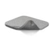 Molnlycke Healthcare Foam Dressing with Silver Mepilex Ag 6 x 6 Square Sterile MON 28732100