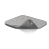 Molnlycke Healthcare Foam Dressing with Silver Mepilex Ag 6 x 6 Square Sterile MON 28732105