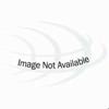 GE Healthcare Soft-Cuf® Blood Pressure Cuff, 2-Tube (2405) MON 410329EA