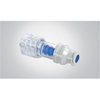 BD Needle Free Valve SmartSite® MON 915578EA