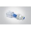 BD Needle Free Valve SmartSite®, 50 EA/BX, 2BX/CS MON 915578CS