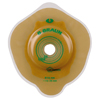 B. Braun Base Plate Flexima™ 3S Standard Wear 65 mm Cut-To-Fit, 9/16 to 2 Inch MON 28964912