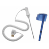 Welch-Allyn Probe and Well Kit SureTemp Oral Blue Well, 9 Foot Oral reusable Probe, Nonsterile SureTemp 690 / 692 Thermometers MON 28992500