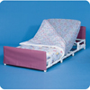 Innovative Products Elevating Headrest MON 28995000