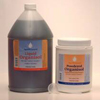 Chester Labs Instrument Cleaner AprilGuard® Powder 4 lbs. MON 29002500