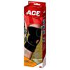 3M ACE™ Knee Brace (200290), 12/BX MON 29003012