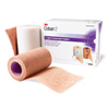 3M Coban™2 2 Layer Compression Bandage System, 1KT/BX, 8BX/CS MON 29043000