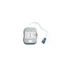 Philips Healthcare Pad Defib Electrode 2EA/PR MON916660PR