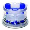 respiratory: Fisher & Paykel - Humidification Chamber