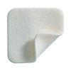 "Wound Care: Molnlycke Healthcare - Foam Dressing Mepilex 4"" x 4"" Square Sterile"