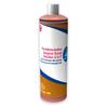 Dynarex Surgical Scrub Dynarex 16 oz. Bottle 7.5% Povidone Iodine MON 29142310