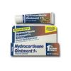 Taro Hydrocortisone 1 oz. Ointment MON 29191400