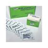 OTC Meds: BD - Lactinex™ Antidiarrheal Agent Acidophilus