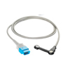 Diagnostic Accessories Sensor Wraps: GE Healthcare - Sensor Wrap W/Univ Conn EA