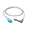 GE Healthcare Sensor Wrap W/Univ Conn EA MON 794034EA