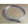 Welch-Allyn Ear Wash Tubing and Hose Assembly Welch Allyn Ear Wash System Part# 29350 MON29333200