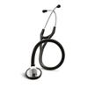 3M Littmann™ Master Cardiology Stethoscope (2160) MON 372939EA