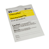 "Ring Panel Link Filters Economy: Medtronic - Safelock™ 12"" x 15"" Chemotherapy Drug Transport Bag"