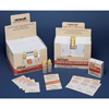 Propper Manufacturing Rapid Diagnostic Test Kit Seracult® Plus Colorectal Cancer Screen Fecal Occult Blood Test (FOB) Stool Sample CLIA Waived 100 Tests MON 29422400