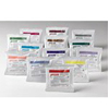 Abbott Nutrition General Chemistry Control with CRP Piccolo 2 Levels 2 X 6 X 1 mL, 1/BX MON 29452400