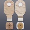 Hollister Colostomy / Ileostomy Kit New Image Two-Piece System 12 Length 2-1/4 Stoma Opening Drainable MON 532946BX