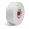 3M Medipore™ Soft Cloth Surgical Tape (2961) MON 29612201