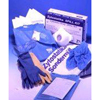 Premier Marketing PREMISORB Spill Kit, MON 867283EA