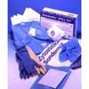 Premier Marketing PREMISORB Spill Kit, 72 EA/CS MON 867283CS