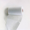 surgical tape: 3M - Medipore™ Soft Cloth Surgical Tape