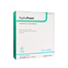 DermaRite Foam Dressing Hydrafoam™ 6 X 6, 10EA/BX MON 29662100