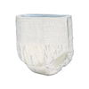 PBE Absorbent Underwear ComfortCare Pull On Medium Disposable Moderate Absorbency (2975-100) MON 29753100