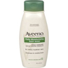 Johnson & Johnson Body Wash Aveeno® Liquid 18 oz. Bottle Scented MON 29761801