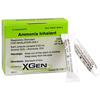 Pharma Tek Respiratory Stimulant Inhalant MON 29842700
