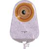 Coloplast Urostomy Pouch, #12992, 10EA/BX MON 487927BX