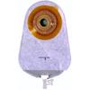 Coloplast Urostomy Pouch Assura®, #12997,10EA/BX MON 551117BX