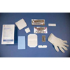 DeRoyal Dressing Kit TPN / CVC MON 29992001