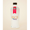 Nutritionals & Feeding Supplies: Provide Nutrition - Protein Supplement Provide® Gold Cherry 30 oz.