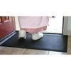 Smart Caregiver Weight Sensitive Floor Mat 24 X 36 Inch MON 30023200
