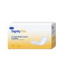 Hartmann Dignity Thinserts® 12