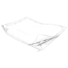 Medtronic Simplicity™ Quilted Underpad 30 x 30 MON 03303100