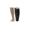 Brown Medical - Polar Ice® Shin Wrap,