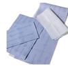 Ring Panel Link Filters Economy: Medtronic - Prep Mat Chemoplus® 17 L X 11 W Inch, 50/BX