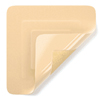 Systagenix Adhesive Dressing Tielle® Lite Hydropolymer 4-1/4 X 4-1/4 Inch Square, 50EA/BX MON 30112100
