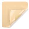 Systagenix Adhesive Dressing Tielle® Lite Hydropolymer 4-1/4 X 4-1/4 Inch Square MON 30112101