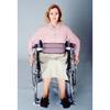 Skil-Care Cushion Belt MON 30123000