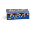 Exam & Diagnostic: Quidel - Rapid Diagnostic Test Kit QuickVue® Influenza A + B Nasal Fluid, Nasal Wash, Nasal Aspirate CLIA Waived 25 Tests