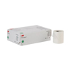 surgical tape: 3M - Micropore™ Surgical Tape