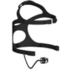 Fisher & Paykel CPAP Headgear FlexiFit 431 MON 30206400