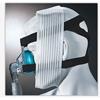 Home Health Medical Equipment CPAP Chinstrap, CPAP / BiPAP (AG302425) MON 807671EA
