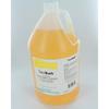 Dermarite TotalBath® Shampoo and Body Wash (0025BB) MON 442540BX